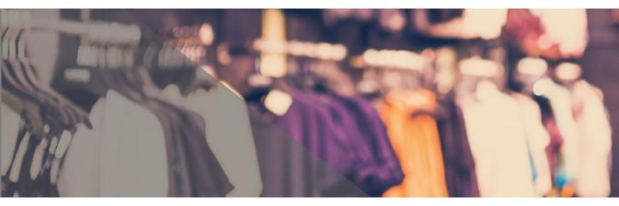 Boutiques clubs personnalisées