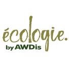 Eco Awdies